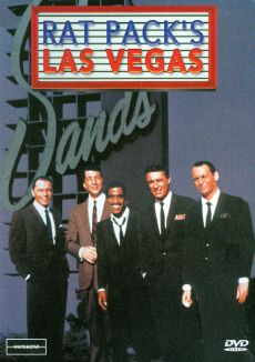 Rat Pack's Las Vegas