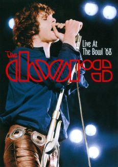 Doors: Live at the Hollywood Bowl