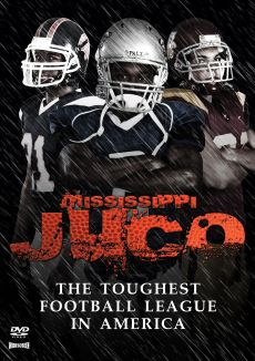 Mississippi JUCO: The Toughest Football League in America