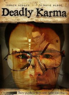 Deadly Karma