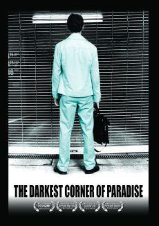 The Darkest Corner of Paradise