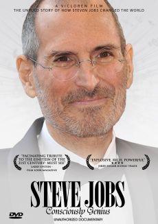 Steve Jobs: Consciously Genius - Unauthorized Documentary