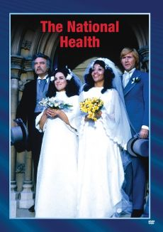 The National Health or Nurse Norton's Affair