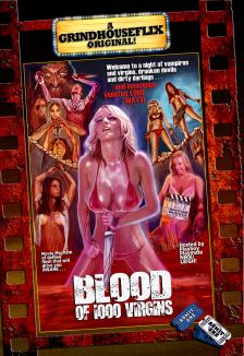 Blood of 1000 Virgins