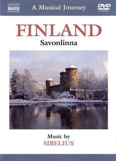 A Musical Journey: Finland - Savonlinna
