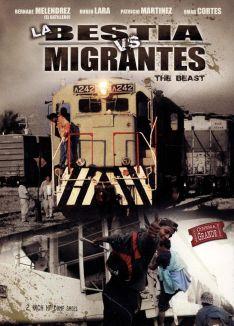 La Bestia vs. Migrantes
