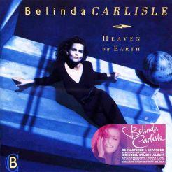 Belinda Carlisle: Belinda Live