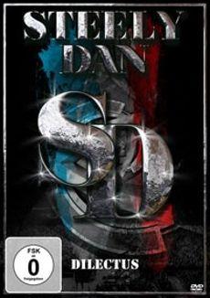 Steely Dan: Dilectus