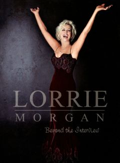Beyond the Interview: Lorrie Morgan