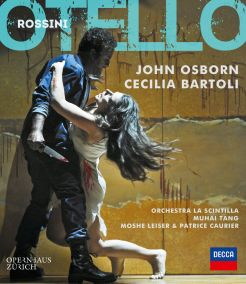 Otello (Opernhaus Zürich)