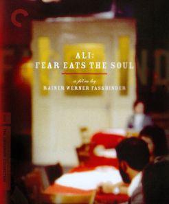Ali, Fear Eats the Soul