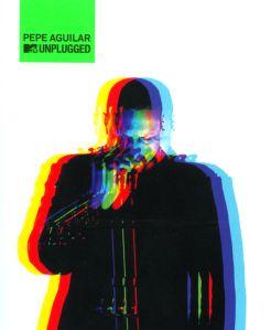 MTV Unplugged: Pepe Aguilar