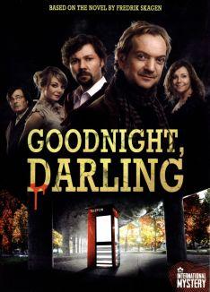 Good Night, Darling