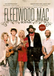 Fleetwood Mac: Iconic