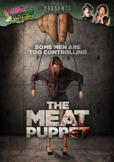 The Meat Puppet