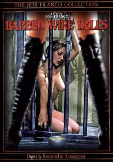 Caged Women