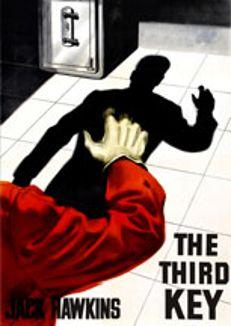 The Third Key