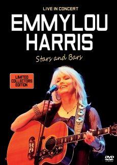 Emmylou Harris: Stars and Bars