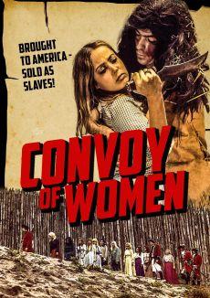 Convoi de femmes