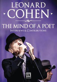Leonard Cohen: The Mind of a Poet