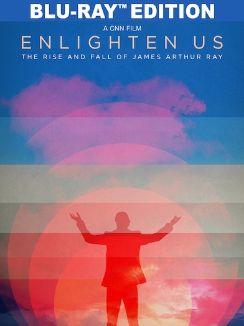 Enlighten Us