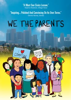 We the Parents