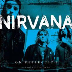 Nirvana: On Reflection