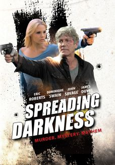 Spreading Darkness