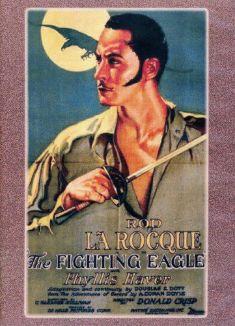 Fighting Eagle