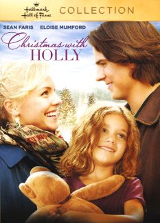 Christmas with Holly