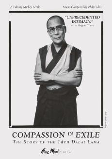 POV : Compassion in Exile