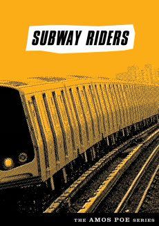 Subway Riders