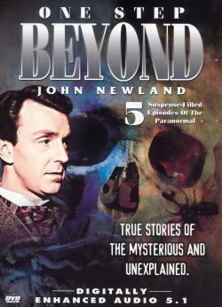 One Step Beyond [TV Series]