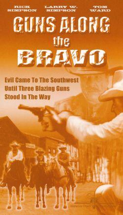 Guns Along the Bravo