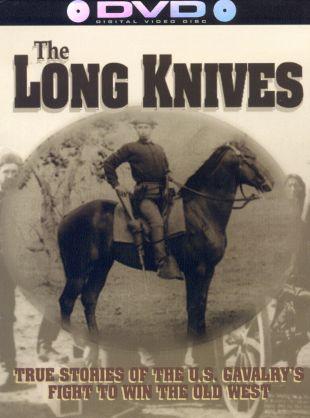 The Long Knives