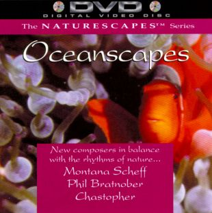 Oceanscapes