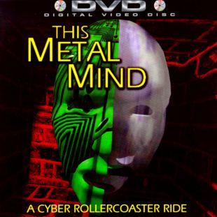 This Metal Mind