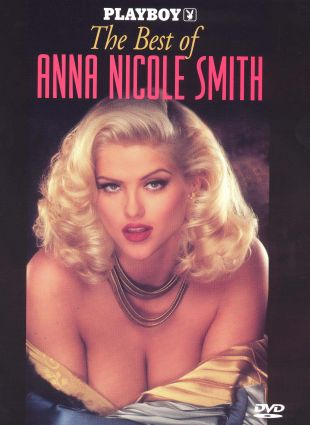 Best of Anna Nicole Smith