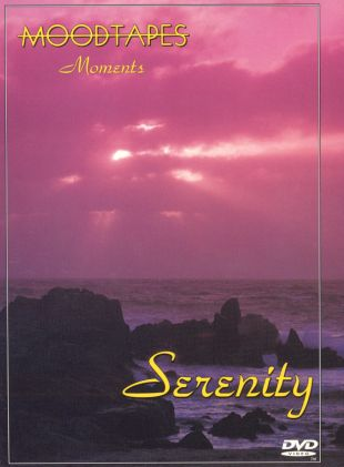 Moodtapes: Serenity