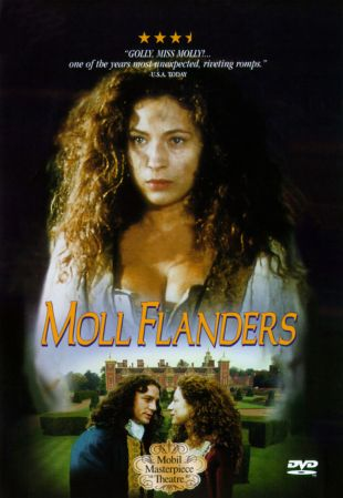 moll flanders watch online