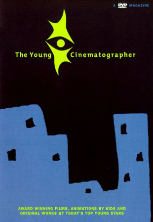 The Young Cinematographer