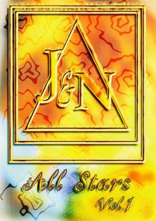 J&N All Stars, Vol. 1