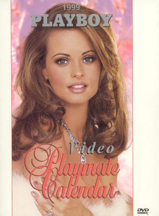 1999 Video Playmate Calendar