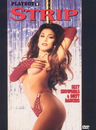 Strip: Sexy Showgirls & Dirty Dancers