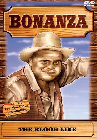 Bonanza : The Bloodline