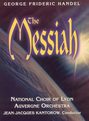 Messiaen: Works