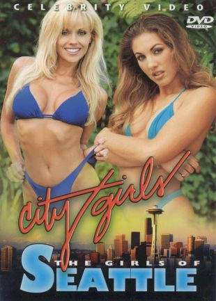 City Girls: The Girls of Seattle