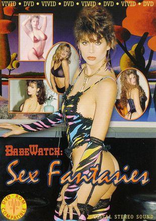 Babewatch: Sex Fantasies