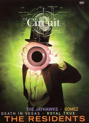 Circuit 5
