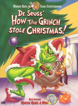 How The Grinch Stole Christmas 1966 Characters.How The Grinch Stole Christmas 1966 Chuck Jones Ben